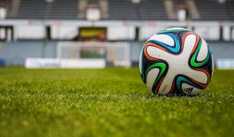 KNVB: competities amateurvoetbal niet hervat