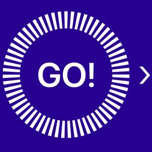 logo GO! voor jeugd