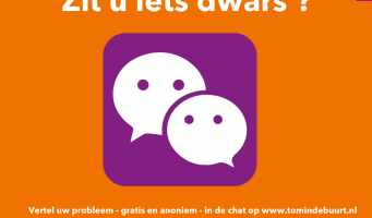 chatten tom in de buurt.png