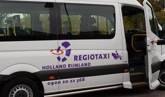 regiotaxi.jpg