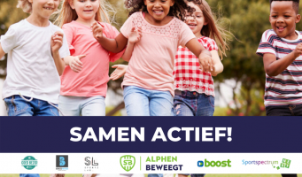 Samen_Actief.png