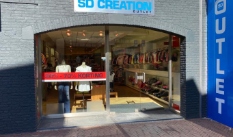sd creation outlet.jpeg