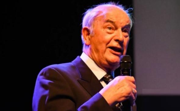 Jan Zeeman (78) overleden