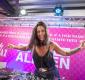 Vrouwelijke DJ's verbreken wereldrecord langste female DJ-marathon
