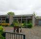 Laatste ontwerpsessies inrichting Rhynenburchschool