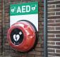 Dekkend netwerk AED's zo goed als rond
