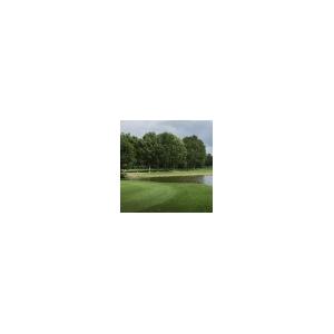 Golfclub Zeegersloot