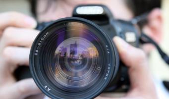 camera-1239384_1920.jpg