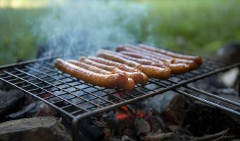sausages-4446839_1920.jpg