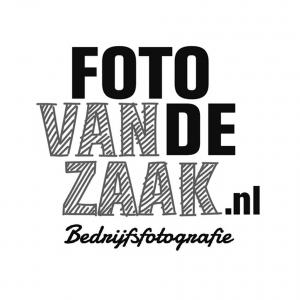Fotovandezaak.nl