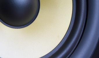 speaker-301626_1920.jpg