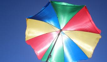 parasol-486963_1920.jpg