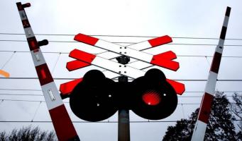 spoorwegovergang_handhaving.jpg