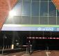 Nieuwe parkeergarage Aarhof 5 september open