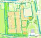 Woningbouwlocatie Westvaartpark stap dichterbij