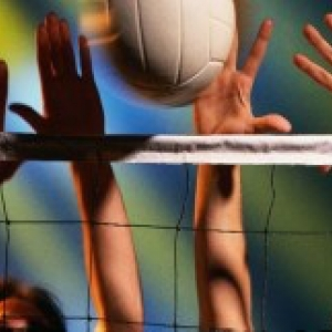 Volleybalclub Castellum
