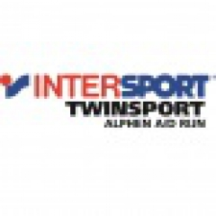 Intersport Twin Sport Alphen a/d Rijn