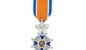 Orde-van-Oranje-Nassau.jpg