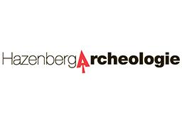 hazenberg-archeologie