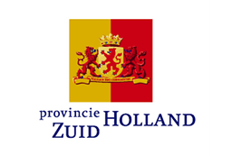 Provincie zuid holland