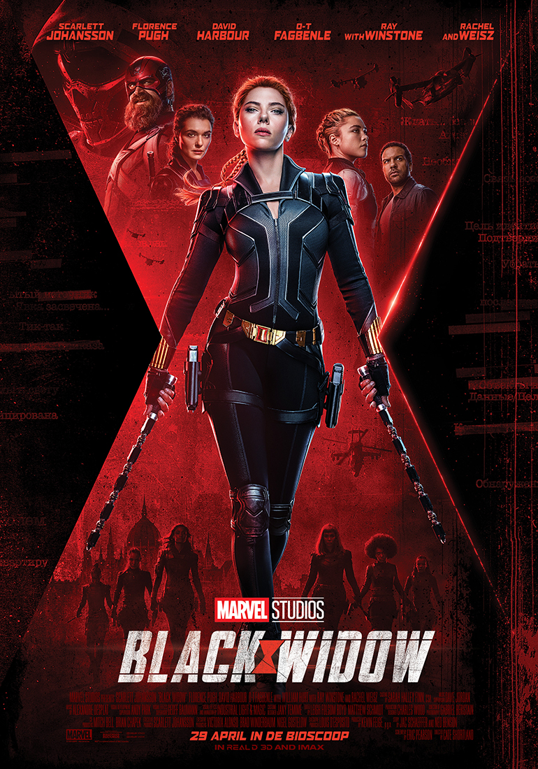 Black-Widow_ps_1_jpg_sd-low_Copyright-2020-Disney-Enterprises-Inc-All-Rights-Reserved.jpg