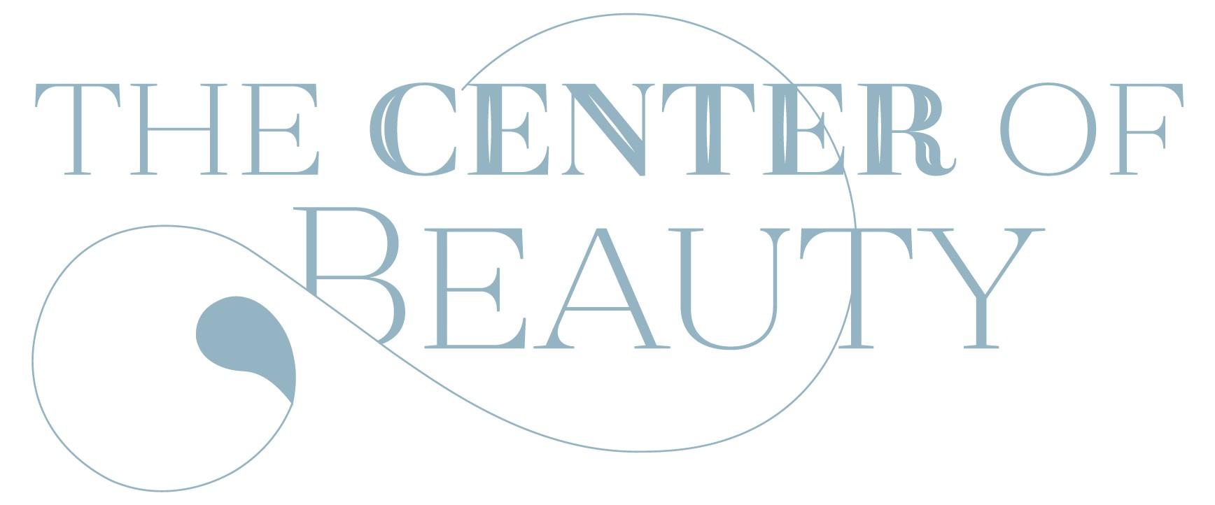 logo the center of beauty.jpg