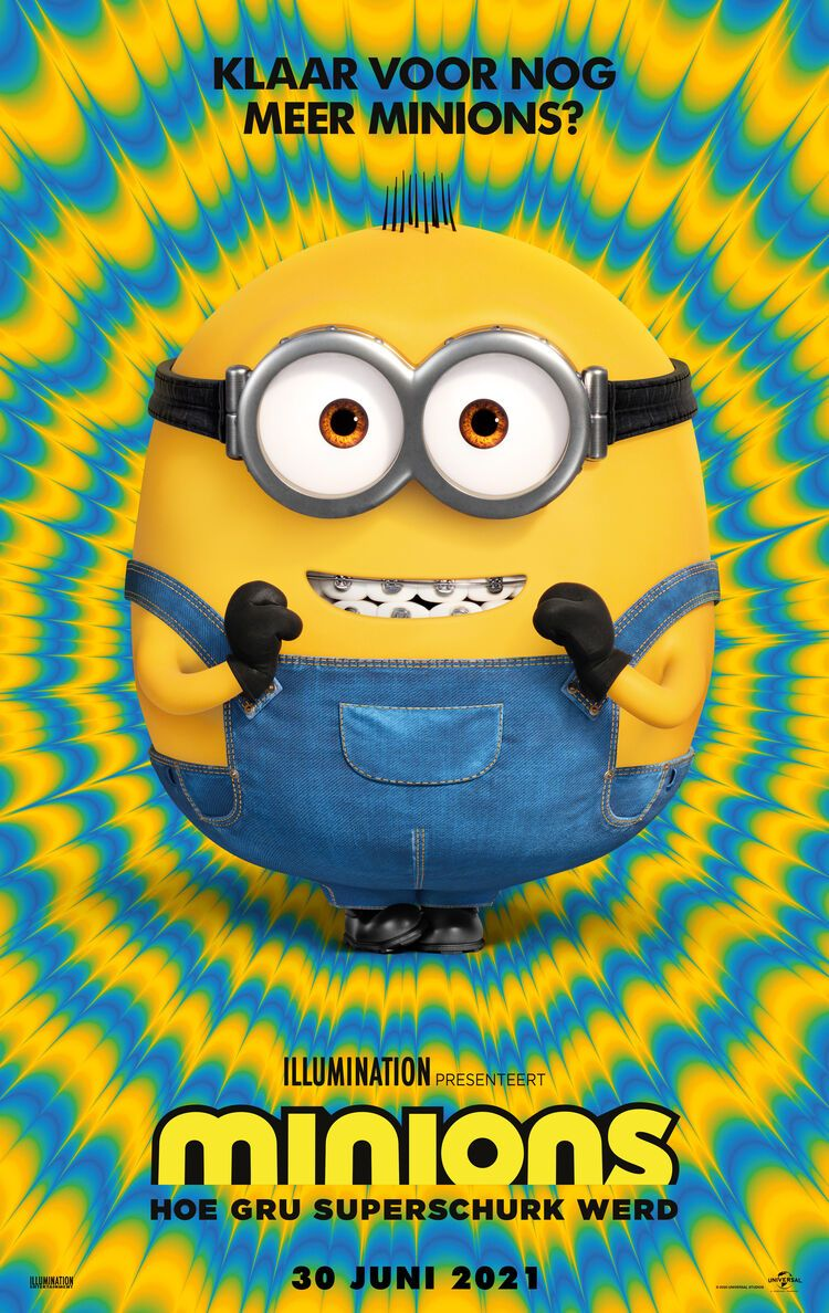 Minions_-Hoe-Gru-superschurk-werd_ps_1_jpg_sd-low_Copyright-2020-Universal-Pictures-All-Rights-Reserved.jpg