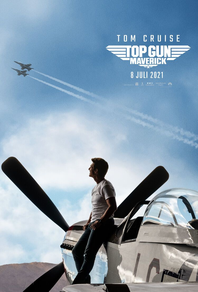 Top-Gun_-Maverick_ps_1_jpg_sd-low_Copyright-2019-Paramount-Pictures-Corporation-All-rights-reserved.jpg