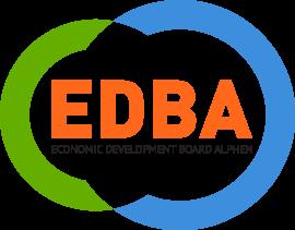 EDBA.png