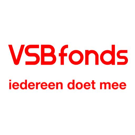VSB-fonds.jpg