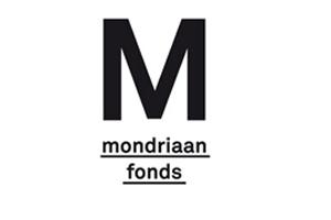 mondriaanfonds.jpeg